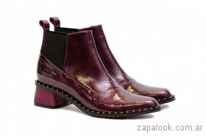 8c81687d529 Tosone – Zapatos y botas elegantes para señoras invierno 2018