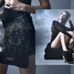 The Bag Belt – carteras y calzados – colección otoño invierno 2018
