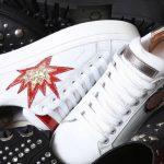 Fragola – Zapatillas, borcegos y botitas invierno 2018