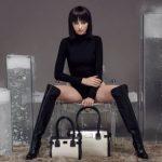 Ferraro – Calzados y carteras elegantes invierno 2018