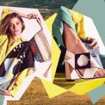Mishka – Calzado elegante urbano verano 2019