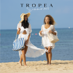 Tropea – carteras primavera verano 2019