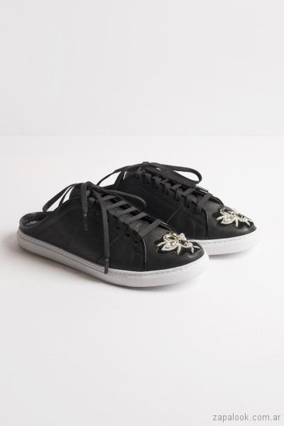 ligado auge historia  zapatillas sin talon adidas - 63% remise - www.boretec.com.tr