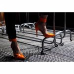 Calzado Valdez – Coleccion primavera verano 2019