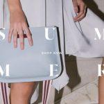 Prune – Coleccion calzados y carteras verano 2019