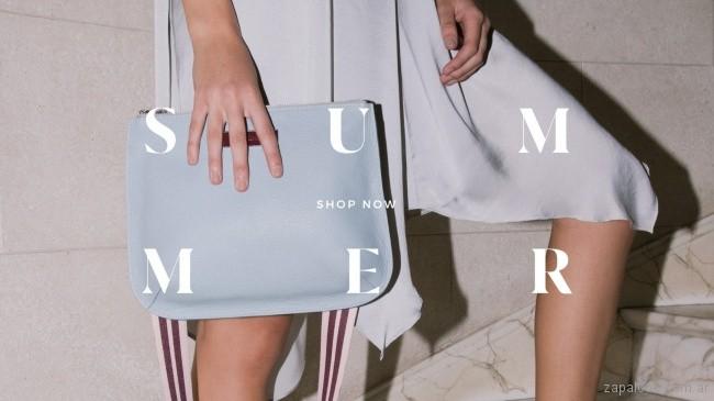 coleccion carteras Prune verano 2019