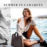 Amphora – Carteras de moda verano 2019