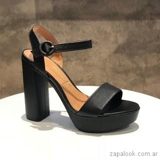 Vizzano – sandalias y zapatos para fiestas verano 2019  bfca6d859b99