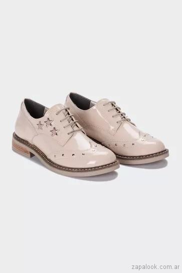 zapatos-abotinados-rosados-para-mujer-verano-2019