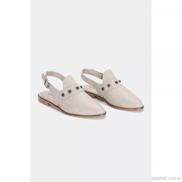 zapatos-chatos-para-mujer-verano-2019-Viamo