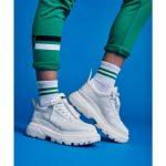 47 Street – Zapatillas para adolescentes verano 2019