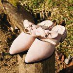 Kloosters – coleccion calzados verano 2019