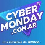 Cyber Monday 2018 - Zapatos mujer - Promociones y ofertas
