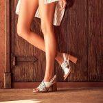 Liotta – sandalias de moda verano 2019
