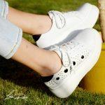 Lola Roca - Catalogo de calzados primavera verano 2019