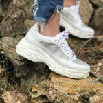 Luna Chiara – Zapatillas urbanas de moda juvenil verano 2019