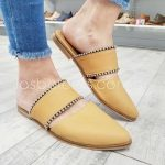 Las Boleras – Zapatos y sandalias urbanas verano 2019