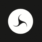 Luz Principe logo