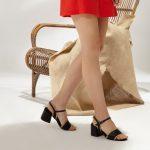 Chao Shoes – Sandalias de moda verano 2019