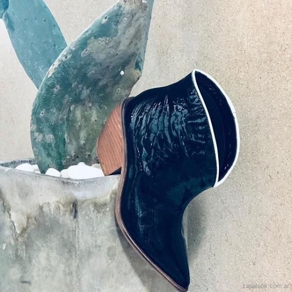 botas para mujer invierno 2019 LOWE