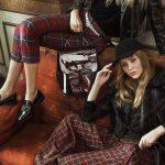 Prune - Coleccion carteras y calzados invierno 2019