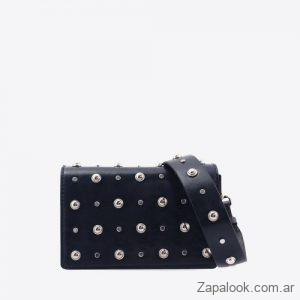 Mini Bag invierno 2019 Blaque