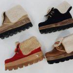 Catalogo calzados Micaela invierno 2019 – Pasos que enamoran