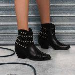 Lucerna – Catalogo de calzados mujer invierno 2019