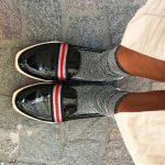 Kate Kuba – Colección invierno 2019 – Botas, Borcegos y zapatillas