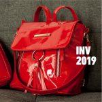 Nina Piu - Catalogo carteras invierno 2019