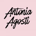 Antonia Agosti Bags