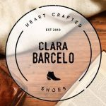 Clara Barcelo logo