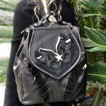 Katakali - carteras y mochilas invierno 2019