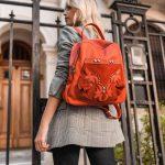 Katakali – carteras y mochilas invierno 2019