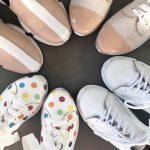 Corre Lola - Zapatillas juveniles primavera verano 2020