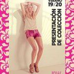 JOW - Colección calzado argentino verano 2020