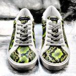 Ricky Sarkany - Zapatillas urbanas verano 2020