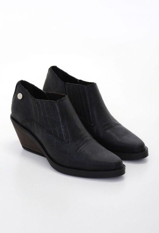 botinetas verano 2020 Heyas calzado
