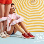 Donne - Calzado argentino juvenil verano 2020