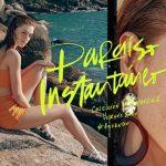 Viamo - Sandalias de moda primavera verano 2020