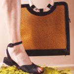 Mishka - Zapatos y carteras modernos mujer verano 2020