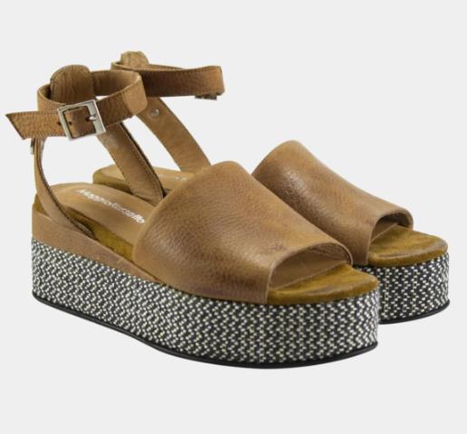 sandalias bajas verano 2020 Maggio Rossetto