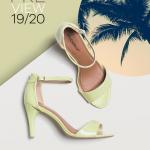 Piccadilly - Sandalias y zapatos primavera verano 2020