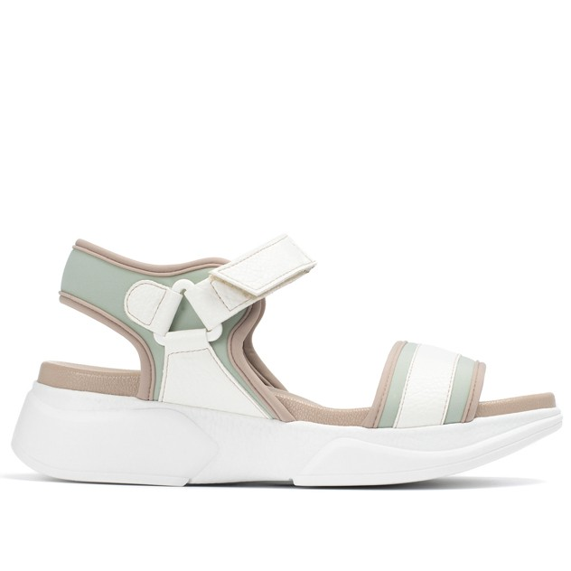 sandalias comodas y urbanas Piccailly verano 2020