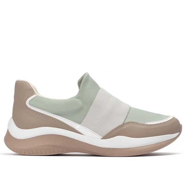 zapatillas hergonomicas Piccailly verano 2020