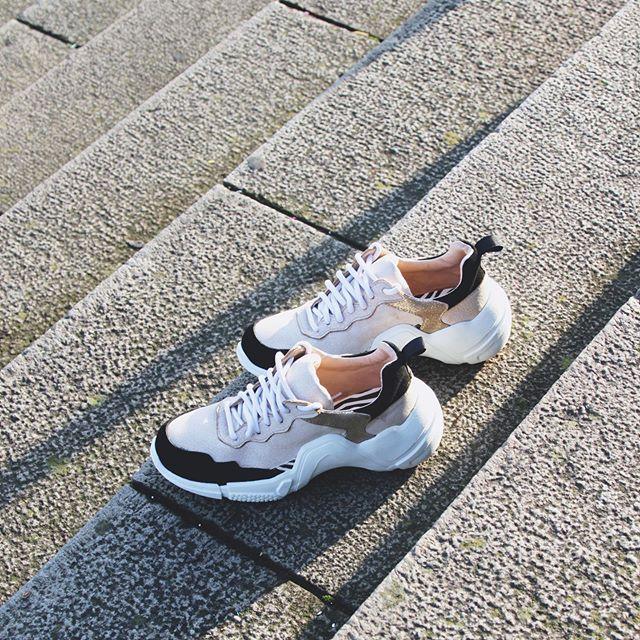 zapatillas informales mujer verano 2020 Corre Lola