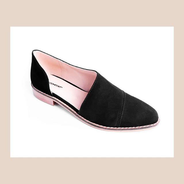 zapatos planos primavera verano 2020 Lady Comfort