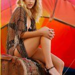 Lady Stork – Sandalias, zapatillas y zapatos primavera verano 2020