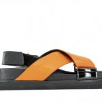Chwala - Sandalias planas de moda primavera verano 2020