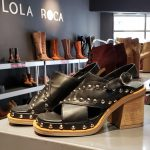 Lola Roca - Catalogo de zapatos verano 2020